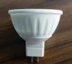 MR16陶瓷灯杯
