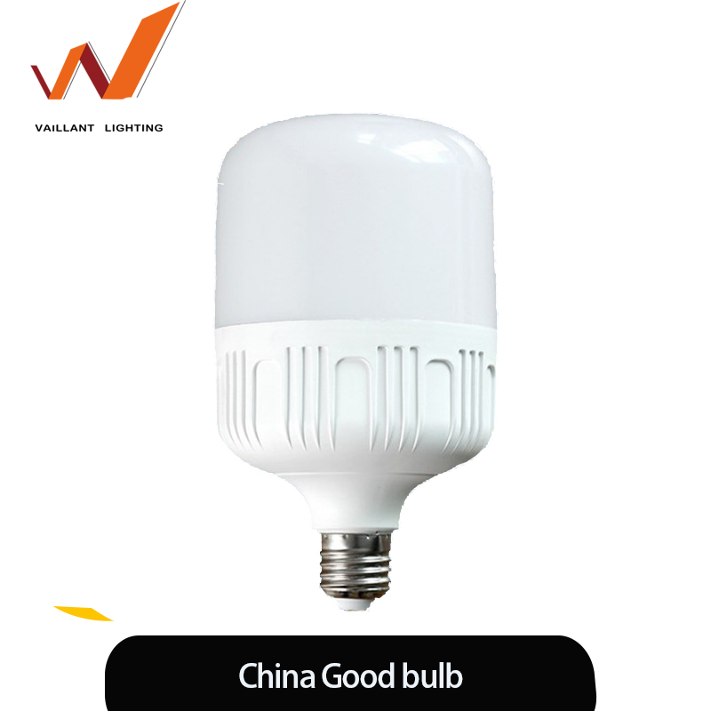 Tuhao jinghu handsome 5W 10W 10W 20W 30w high power energy-saving LED bulb lamp