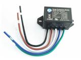 AC Surge Protection Device 10ka SPD Surge Protector SPD