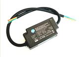 Hot selling led light surge protection device 10KV