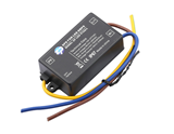10KV Surge Protector Device for LED street lighting