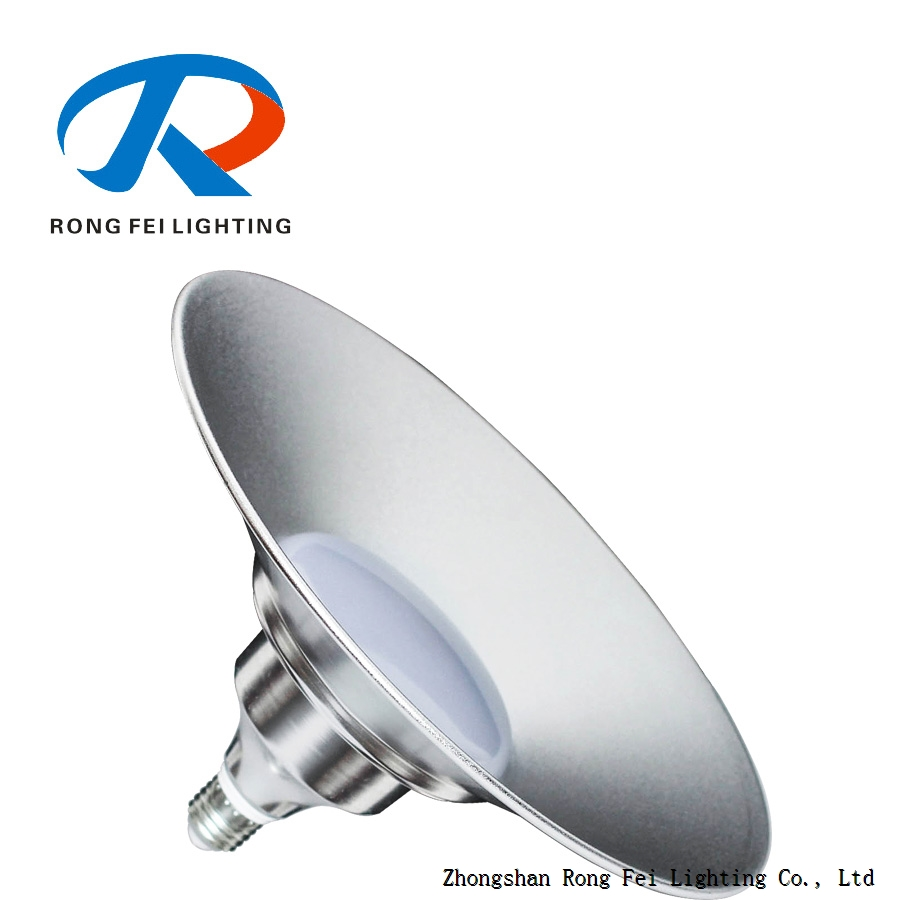 Good Quality Waterproof Led High Bay Light IP65
