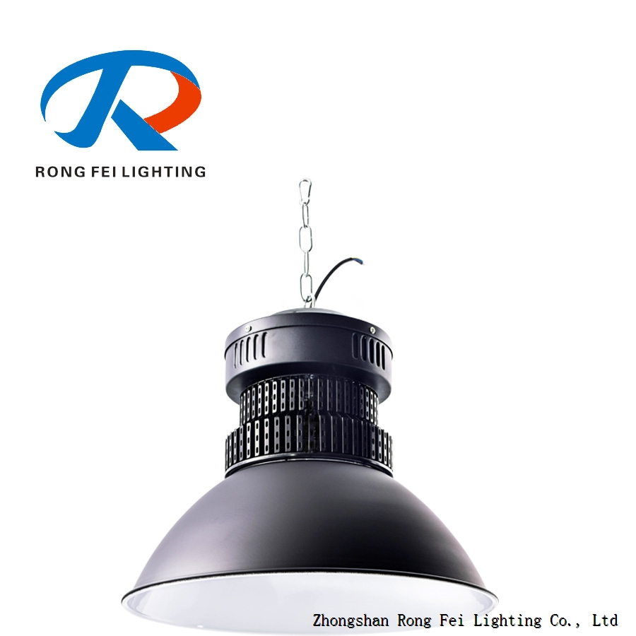 Industrie Light High Bays Led Spotlights For Soccer Field