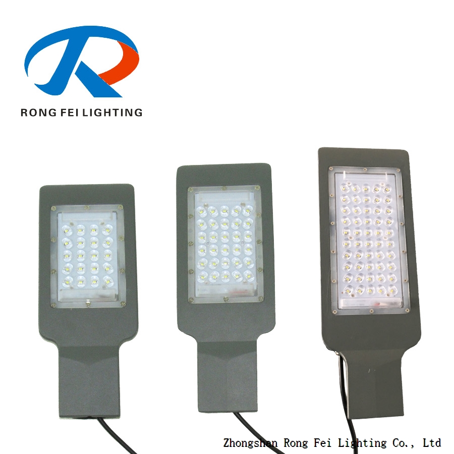 Outdoor Hot Street Lamp 100w 150w Price Preferential Quality Reliable