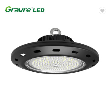 lvd in malaysia 50000 lumen stadium retrofit 150w 135w ufo led high bay light reflector ip65