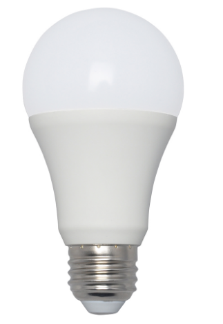 9W Bluetooth full function Mesh smart A60 bulb