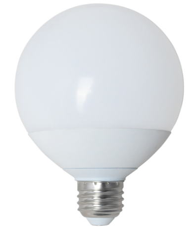 13W Bluetooth full function Mesh smart G95 bulb