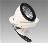 LED downlight WW-TH-A016 3.5