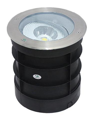 XGN-W320C LED remote control underground lamp series
