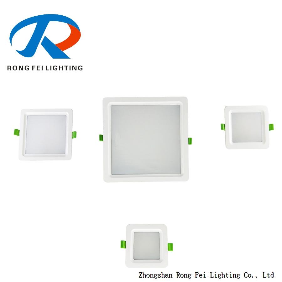 Led Backlight Panel Bottom Illuminant Integrative