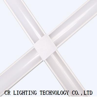 MiniLink-H060-9W