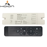 Manufacture Controller 4 in 1 RGBW Dimmer LED