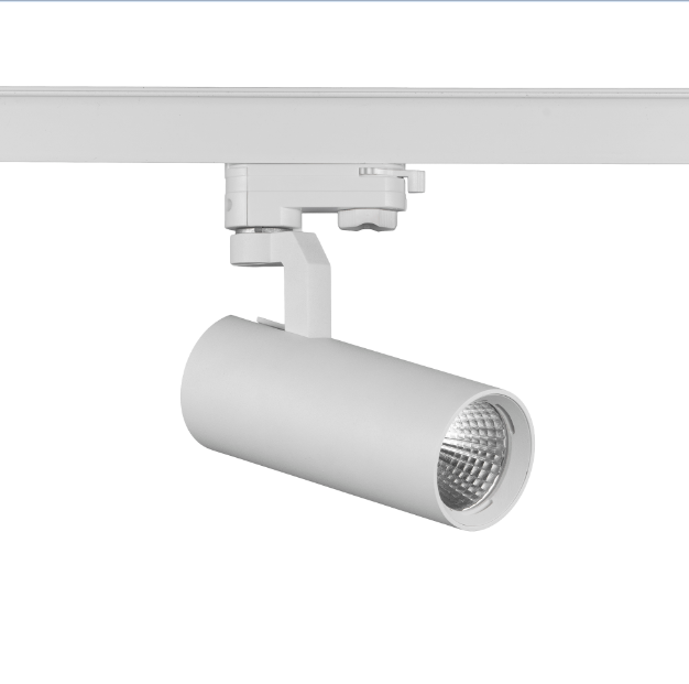 15W 100lm Watt Track lighting CITIZEN