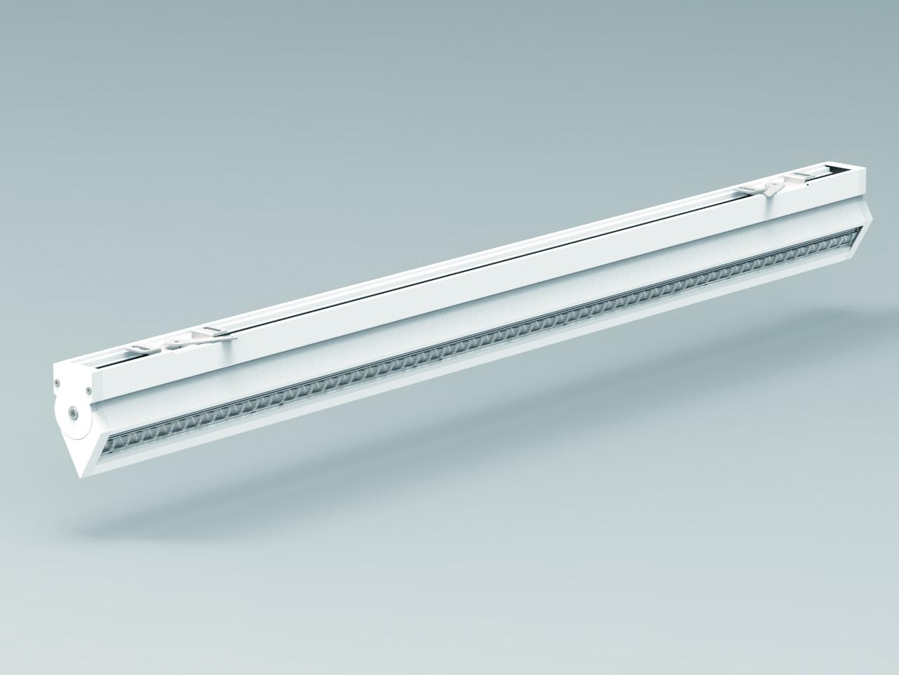 Tarocchi Linear Pro Series