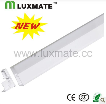 LED TUBE LUX-T5A