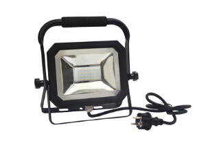 working light LS-FL04-50W