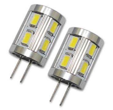 LED Bulb G4 Series
