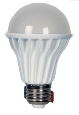 LED bulb lamp - HHB-600 LED Blub Series