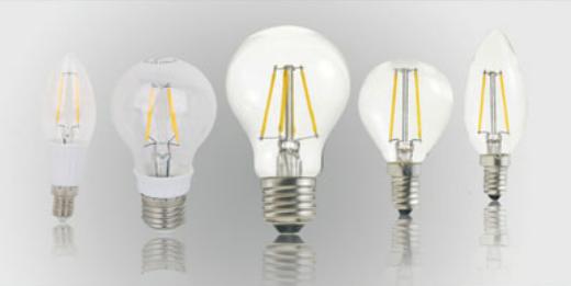 LED bulb lamp - HHB-700 LED Blub Series