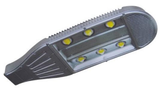 Outdoor lighting - LED Street light