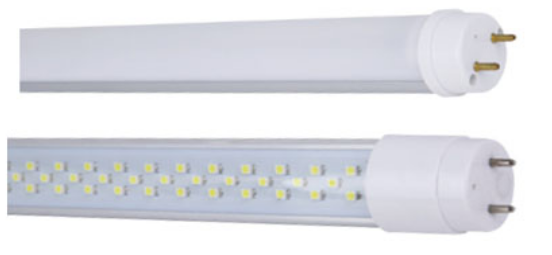 Indoor lighting - LED Tube