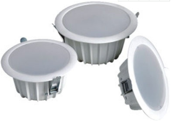 Indoor lighting - LED Downlight