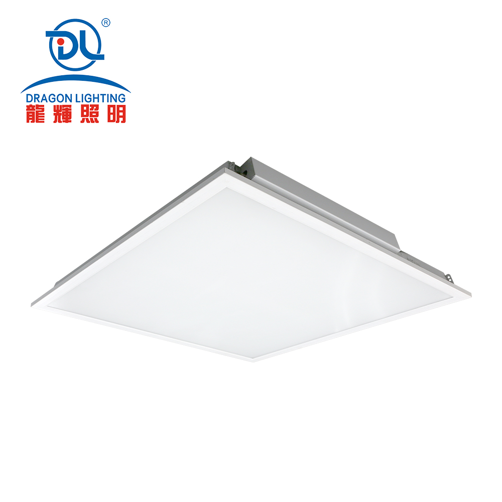 China Lighting Industry Manufacturers Directory & Products