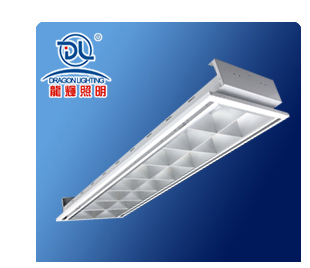 High quality smd led grille light