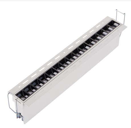 LED Linear Downlight