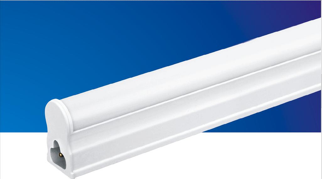 T5 LED Tube0.3m