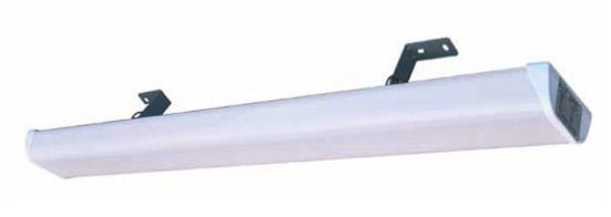 Jingyang series tunnel light