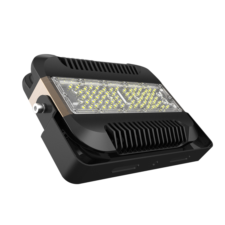 110lm Watt LED module flood light 40W
