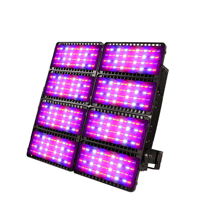 New High Power Factory Price Greenhouse 1600w Led Grow Lights For Indoor Plants