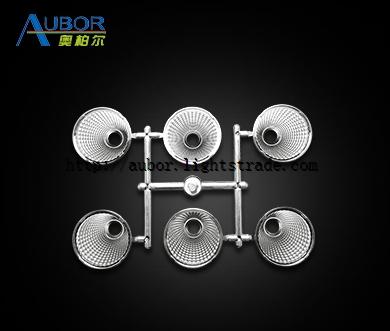 LED reflector COB REFLECTOR