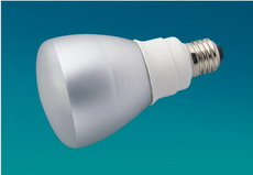 Energy Saving Lamps For Plant Growth