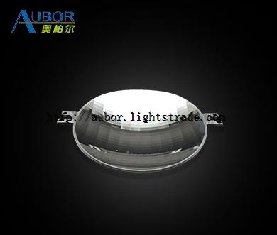 cob reflector