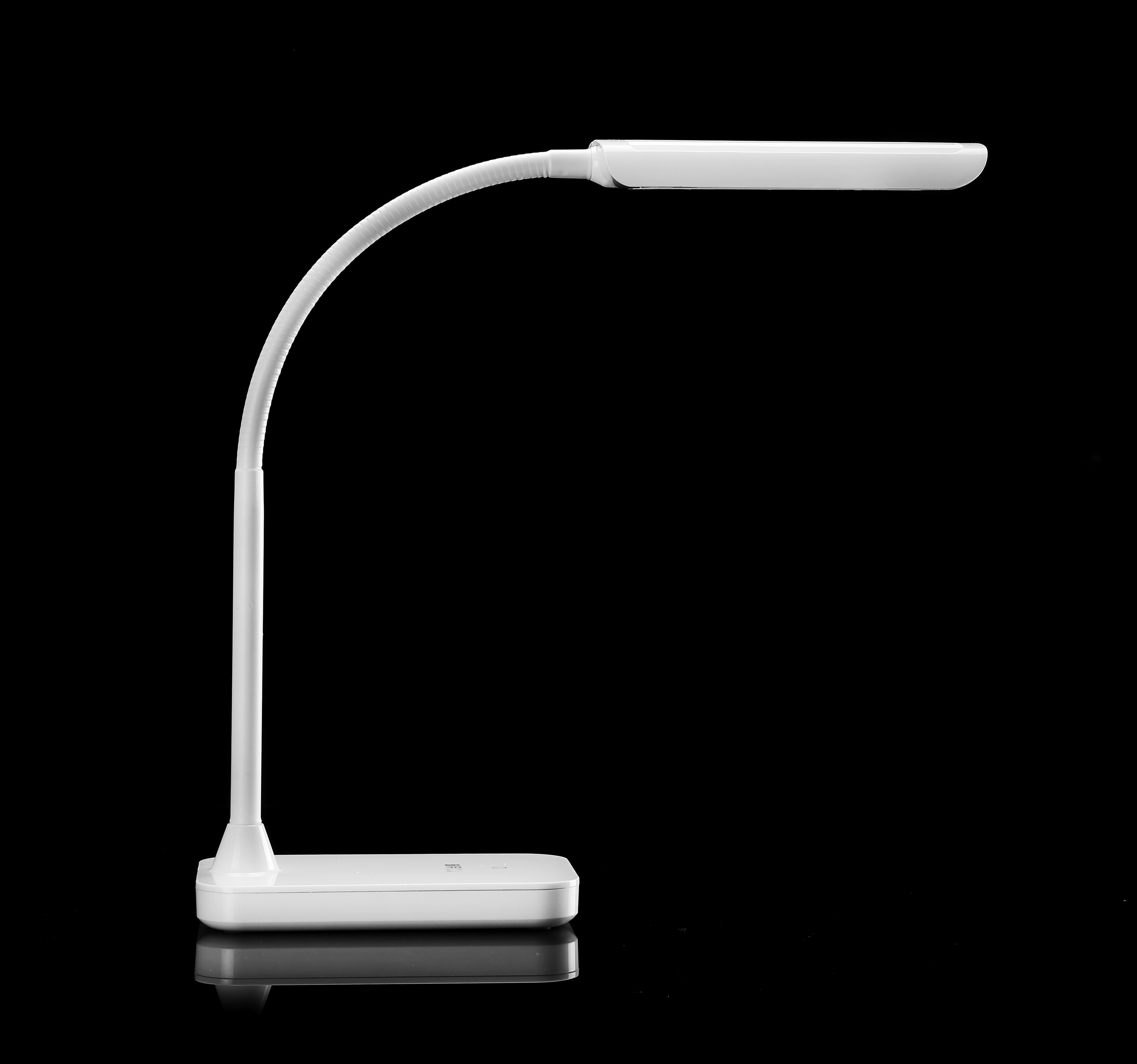 LED reading lamp