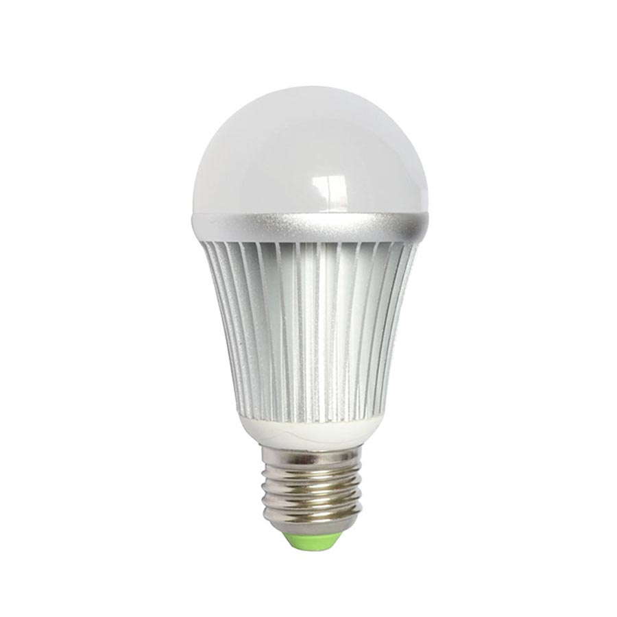 2018 high quality 10W bulb LED lamp and other 6W 10W 12W tube LED light for garden supermarket stree
