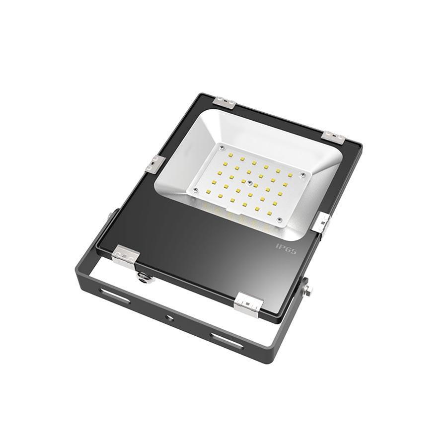 Waterproof LED Flood Light IP65 10W 20W 30W 50W 70W 100W Outdoor Security Light