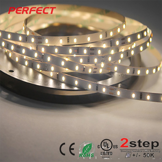 Perfect led ltd. wholesale solar powered smd 2216 led strip lights with ce rohs ul