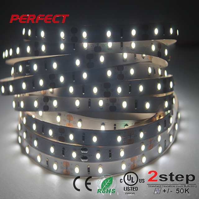 3528 warm white flexible smd led strip Merry Christmas decoration led strip