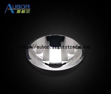 50mm 60degree LED reflector