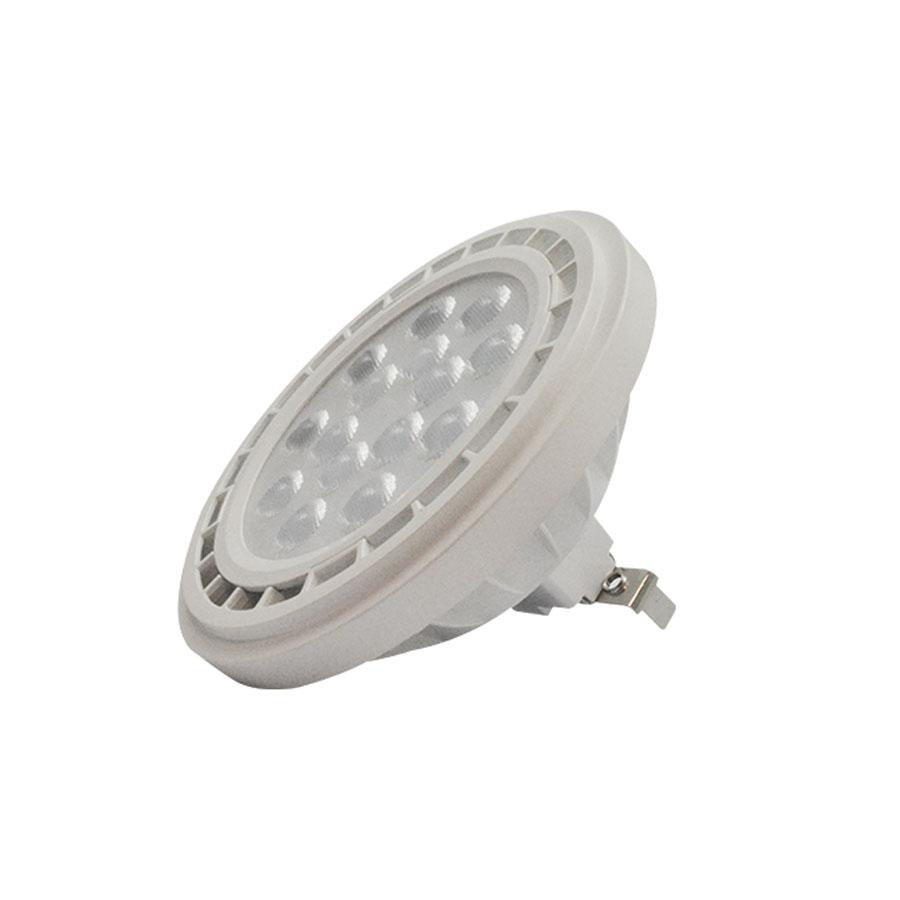 2019 Hot Sale Factory12w Led Spotlight smd spotlight Gu10 outdoor led spotlight 110v 120v spot li