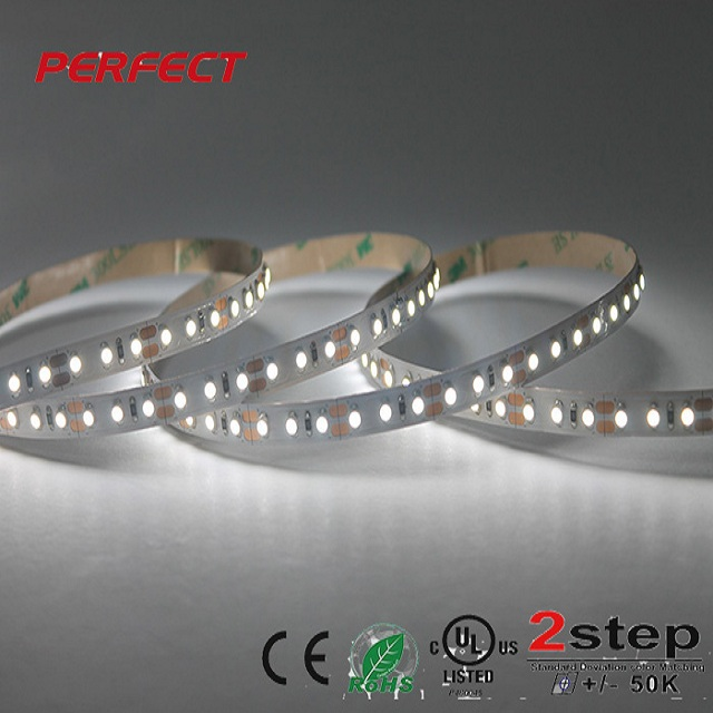 5M LED Strip 3528 SMD IP65 LED strip 3528 Waterproof underwater Strip light LED Tape Lights
