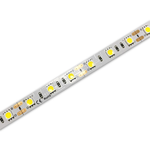 LED strips 5050 high quality for decoration