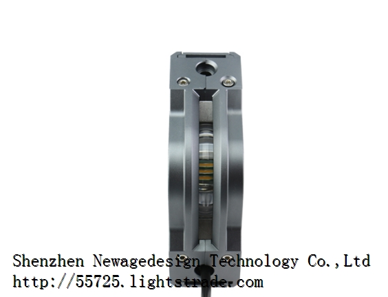 LED Window Lamp