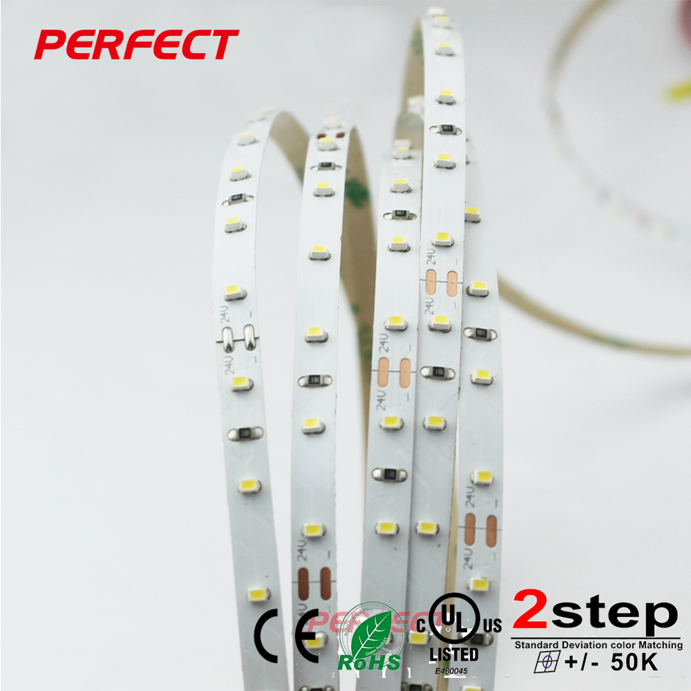 24 volt smd 2014 led strip grow lighting epistar led strip