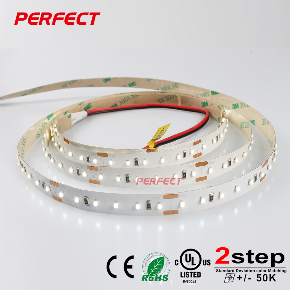 2018 led strip 3528 3014 5050 5630 2014 led strip 12V 24V