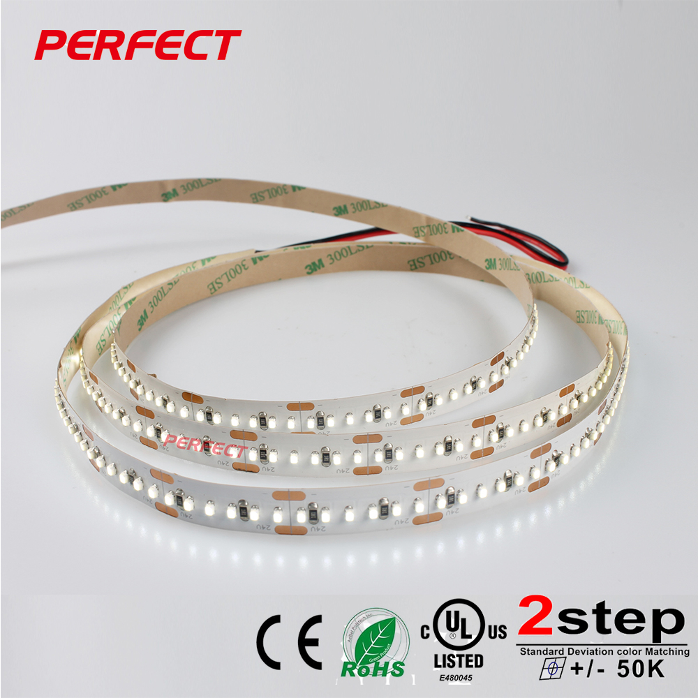 high lumen best selling led strip smd 2014 600 leds