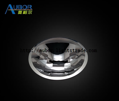 CUSTOM LED reflector